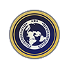 World Congress (Civ6)