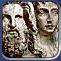 Polytheism (Civ4)