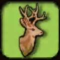 File:Game (CivRev2).png