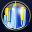 Steam achievement Charming. Really. (Civ5)