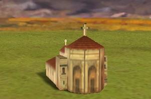 Church of the Nativity (Civ4)