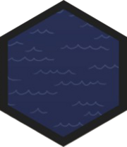Ocean (Civ6)