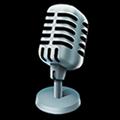 Radio (Civ6).png