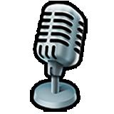 File:Radio (Civ6).png