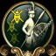 Steam achievement Run 50 Miles and Fight a Battle (Civ5)