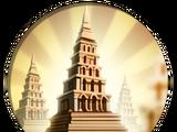Wat (Civ5)