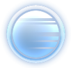 Equatorial World (CivBE).png