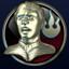 Steam achievement Khaaan! (Civ5)