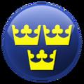 Swedish (Civ5).png