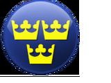Swedish (Civ5)
