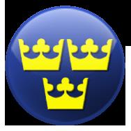 File:Swedish (Civ5).png