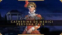 Civilization-VI-Catherine-De-Medici-Persona-Pack