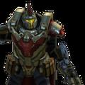Evolved Battlesuit (CivBE).png