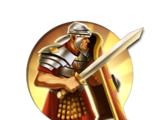 Legion (Civ5)