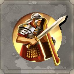 File:Legion (Civ5).png