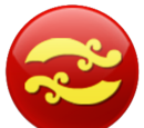 Persian (Civ5)
