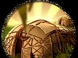 Longhouse (Civ5)