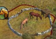 Pasture (Civ5)