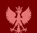 Polish (Civ6)