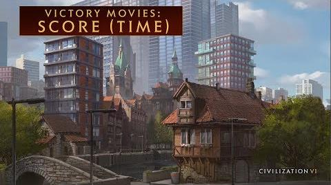 Time Win (Victory Movies)