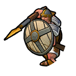 File:Spearman (Civ6).png