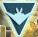 Stealth Bomber icon (Civ5)