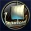 Steam achievement Pillage, Then Burn (Civ5)
