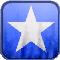 American (Civ4).png