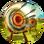 Archery (Civ5)