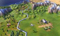CivilizationVI Screenshot P51