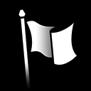Colonist (CivBE)