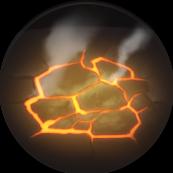File:Geothermal (CivBE).png