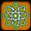 File:Atomic theory (CivRev2).png