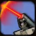 File:Laser defense (CivRev2).png