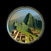 Machu Picchu (Civ5)
