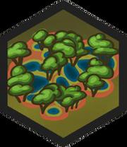 Pantanal (Civ6)