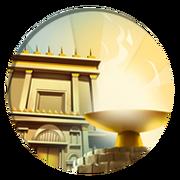 Temple (Civ5)