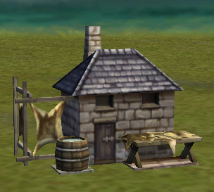 File:Fur Trading Post (Civ4Col).png