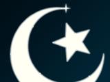 Islam (Civ6)