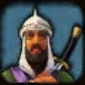 Saladin (CivRev2)