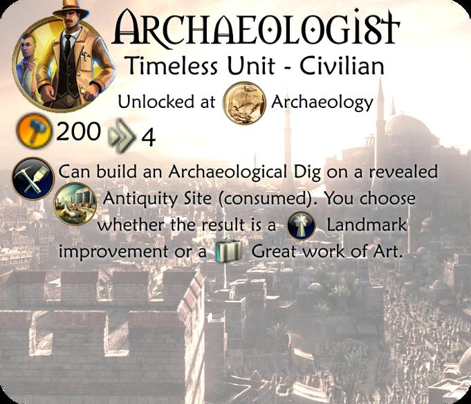 Unit-Civilian-Archaeologist(content©Firaxis)