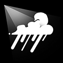 Weather Controller (CivBE)