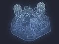 Ectogenesis Pod wonder (CivBE).png