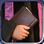 Organized Religion (Civ4)