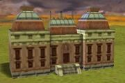 Research Institute (Civ4)