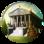Temple of Artemis (Civ5)