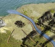 City ruins (Civ5)