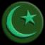 Islam (Civ4)