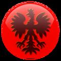Polish (Civ5).png