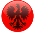 Polish (Civ5)